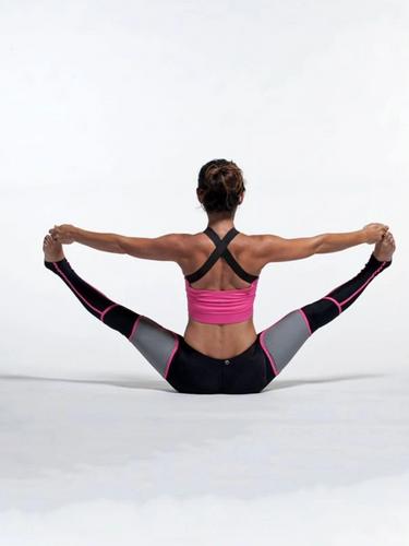 yoga-teachers-los-angeles-c38.png