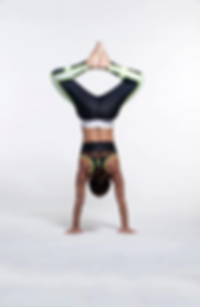 best-yoga-teachers-2-c38.png