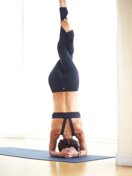 hollywood-yoga-3.png