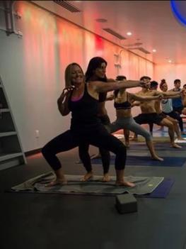 yoga-instructor-la.png