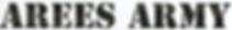 Screen Shot 2020-03-10 at 3.13.22 PM.png