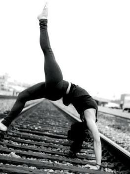 yoga-teacher.jpg