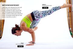 Yoga-Instructor-LA-Aree-Khodai.jpg
