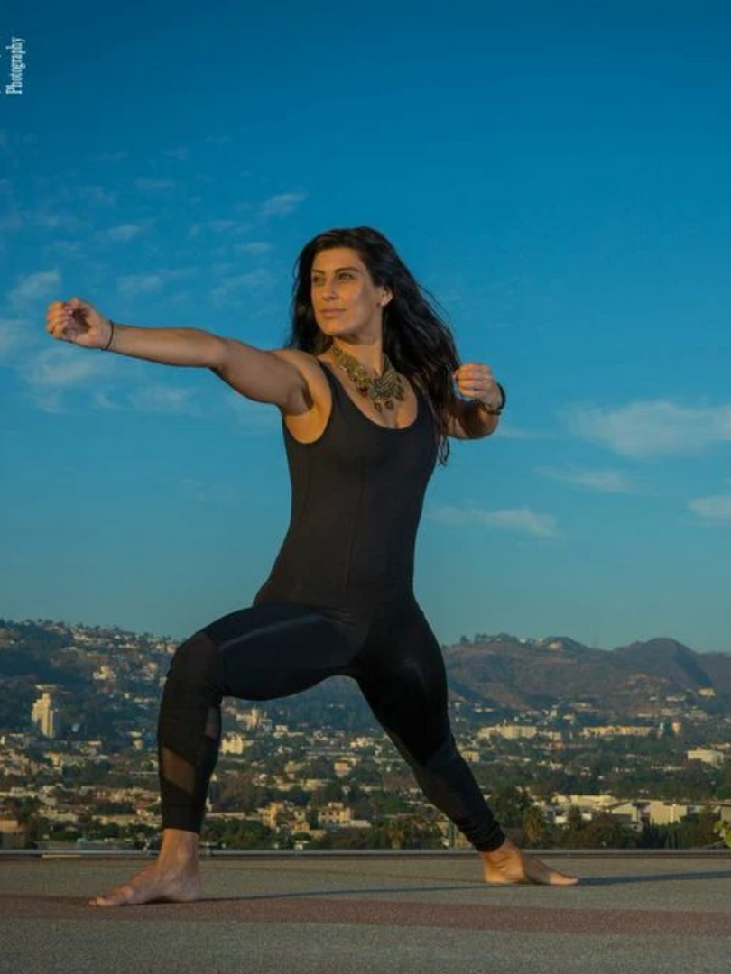 Best-Yoga-teacher-la-helipad-3.png