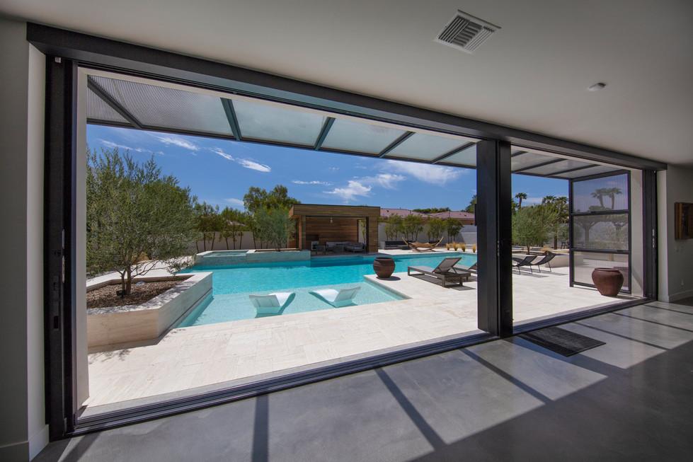 Jewel-Homes-Milos-Model-Main-Living-Pool