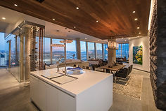Peter-Lik-Veer-Penthouse-Kitchen.jpg