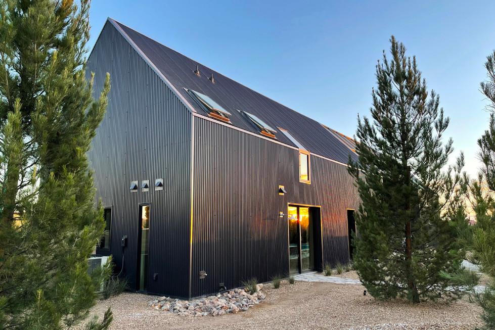Jewel-Homes-Desert-Cabin-Exterior-Backya