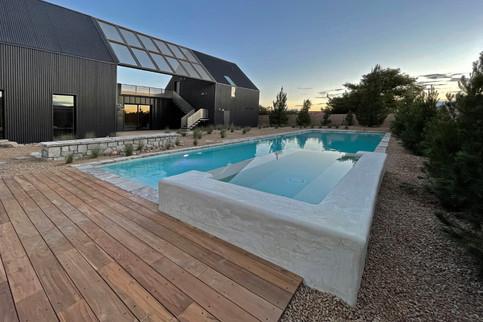 Jewel-Homes-Desert-Cabin-Exterior-Pool-2