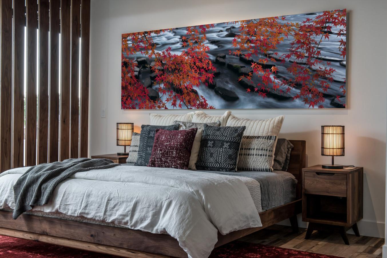 Jewel-Homes-Kyoto-Model-Master-Bed-1-Ret