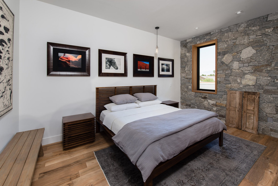 Allure-Model-Secondary-Bed-1.jpg