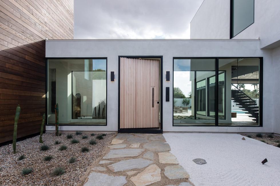 Jewel-Homes-Kyoto-Model-Courtyard-1.jpg
