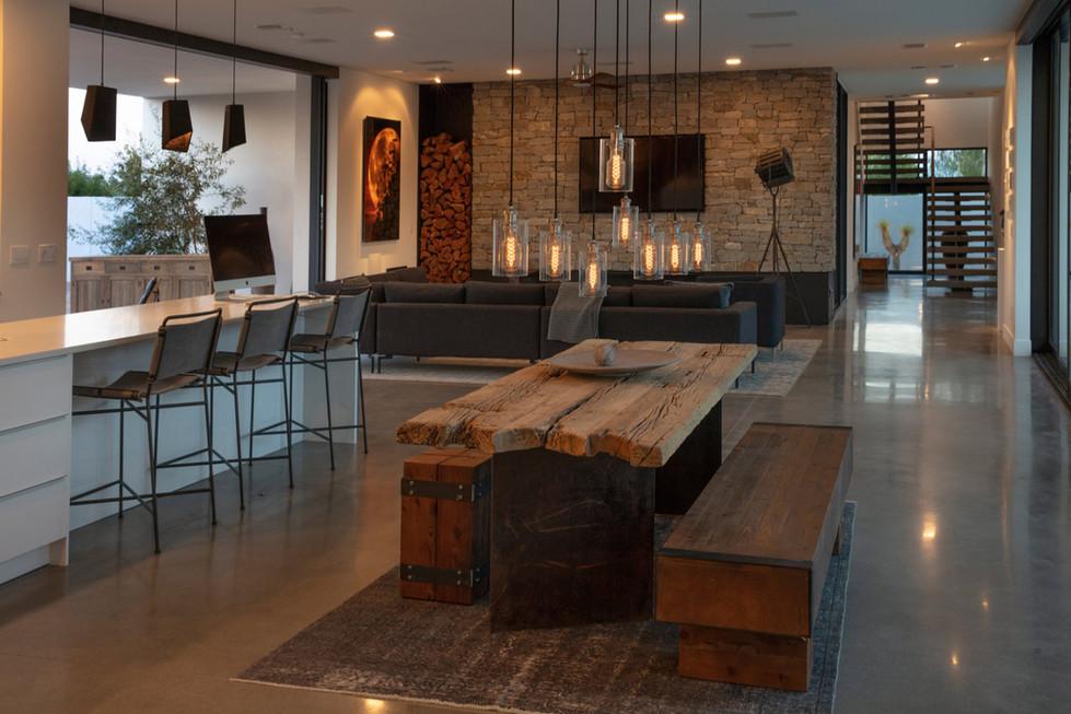 Jewel-Homes-Milos-Model-Main-Living.jpg