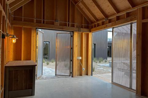 Jewel-Homes-Desert-Cabin-Interior-Cabana