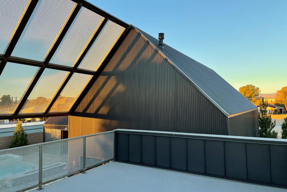 Jewel-Homes-Desert-Cabin-Exterior-Loft.j