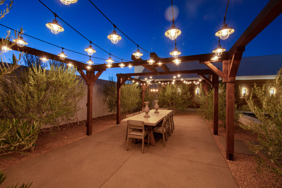 Jewel-Homes-Milos-Model-Outdoor-Dining.j
