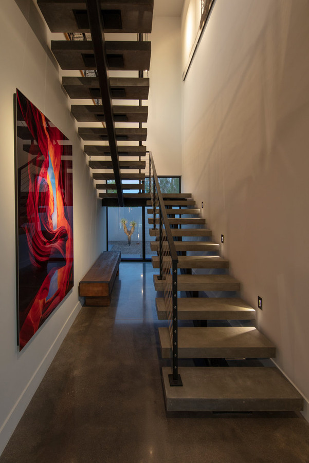 Jewel-Homes-Milos-Model-Staircase.jpg