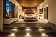 Peter-Lik-Veer-Penthouse-Bedroom.jpg