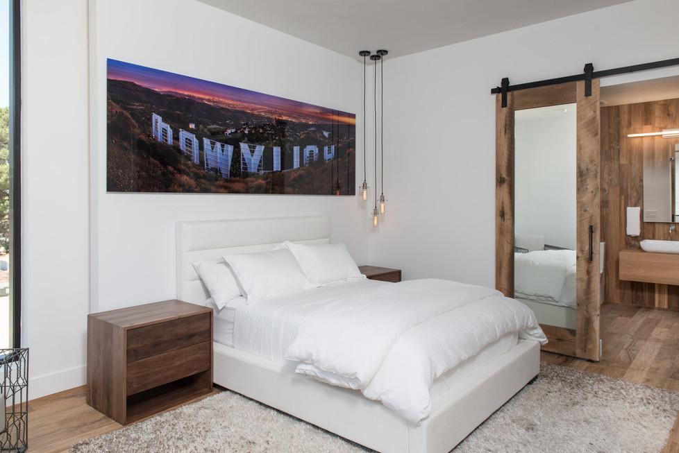 Allure-Model-Secondary-Bed-21.jpg