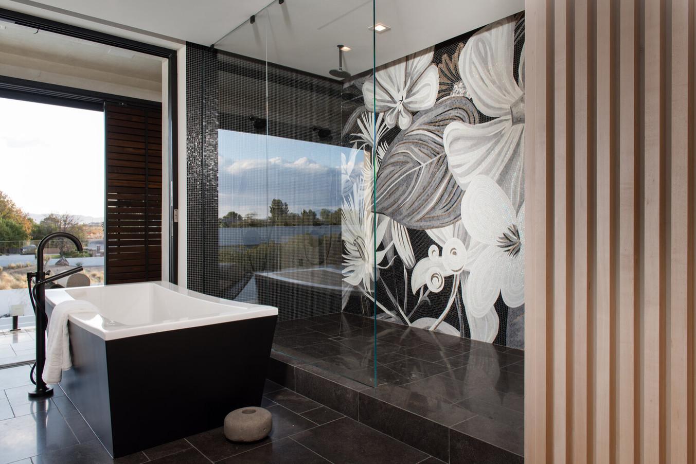 Jewel-Homes-Kyoto-Model-Master-Bath-6.jp