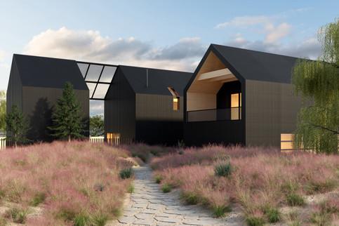 Jewel-Homes-Desert-Cabin-2-Front.jpg