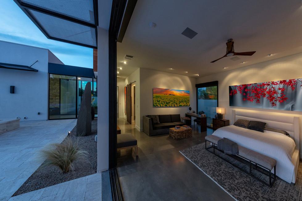 Jewel-Homes-Milos-Model-Master-Bedroom-O
