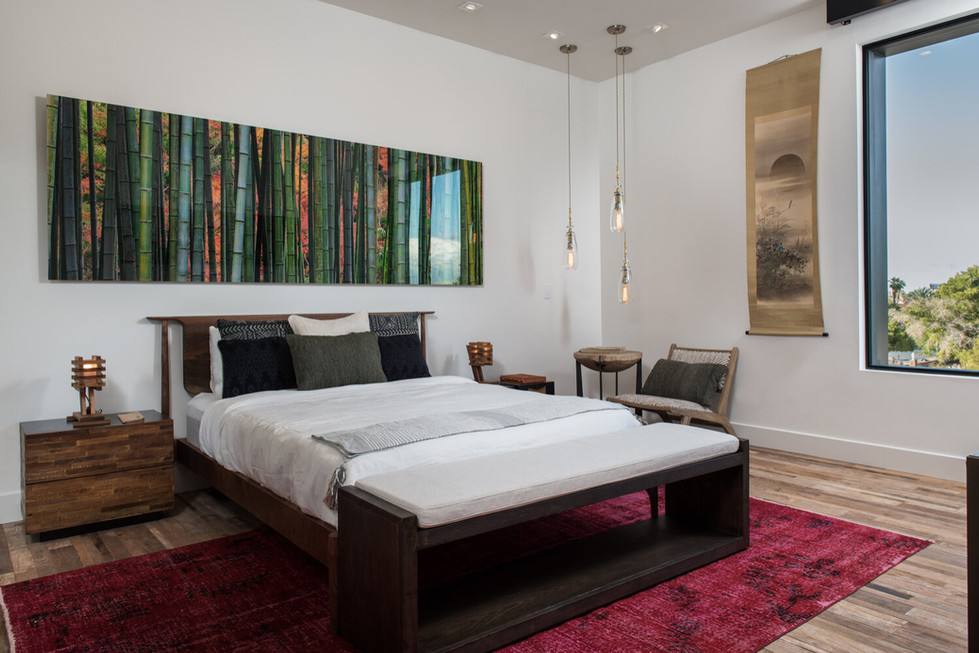 Jewel-Homes-Kyoto-Model-Secondary-Bed-4.