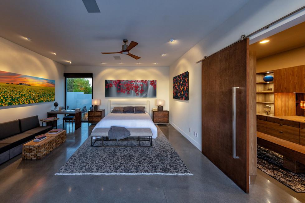 Jewel-Homes-Milos-Model-Master-Bedroom.j