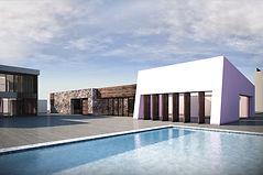 Peter-Lik-Aura-Clubhouse.jpg
