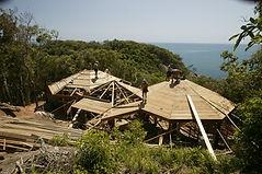 Bedarra-Island-Construction.JPG