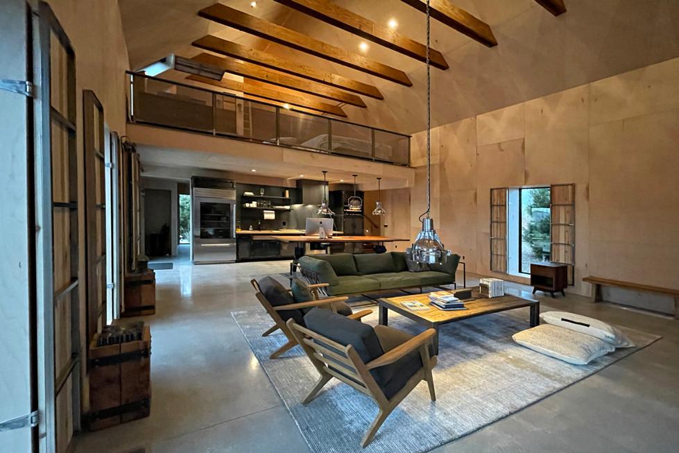 Jewel-Homes-Desert-Cabin-Interior-2.jpg