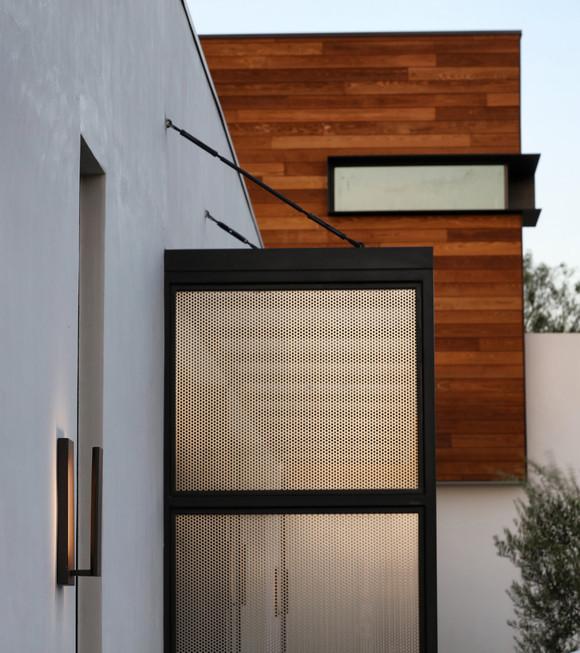 Jewel-Homes-Milos-Model-Outside-Details.