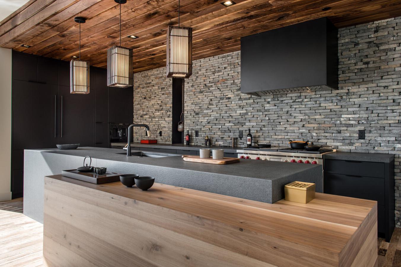 Jewel-Homes-Kyoto-Model-Kitchen-4.jpg