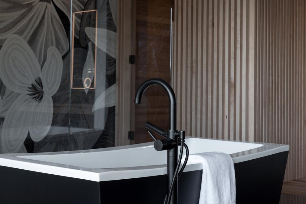 Jewel-Homes-Kyoto-Model-Master-bath-3.jp