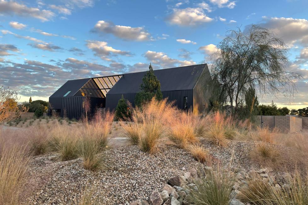 Jewel-Homes-Desert-Cabin-Exterior-Front-