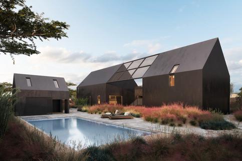 Jewel-Homes-Desert-Cabin-Exterior-Back-R