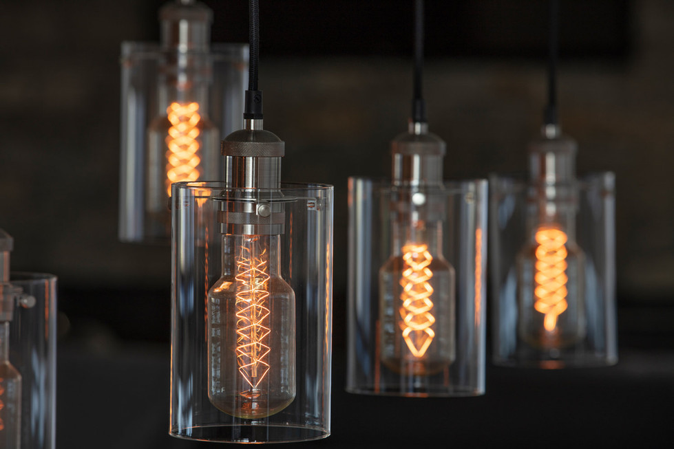 Jewel-Homes-Milos-Model-Dining-Lighting.