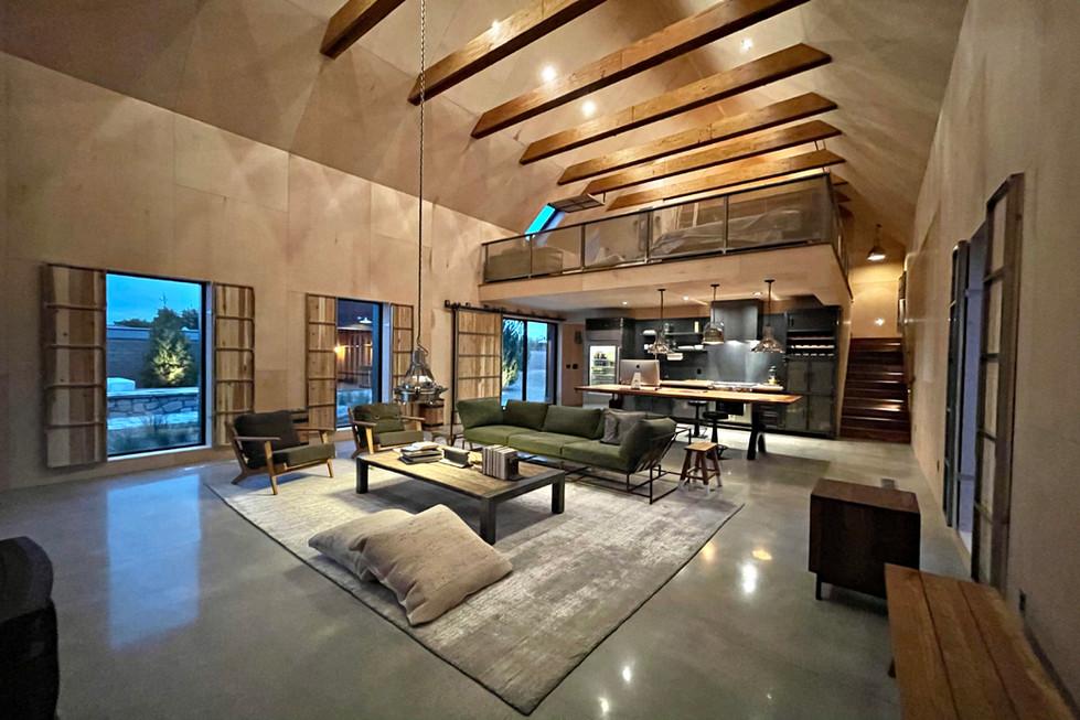 Jewel-Homes-Desert-Cabin-Interior-1.jpg