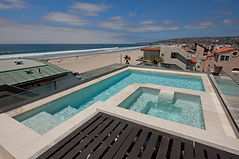Peter-Lik-Mission-Beach-Pool.jpg