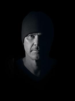 Peter-Lik-Bio-Headshot.jpg