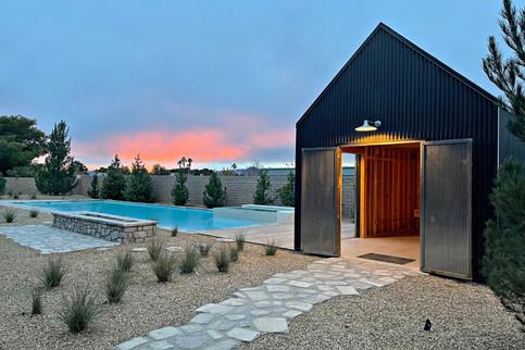 Jewel-Homes-Desert-Cabin-Exterior-Cabana