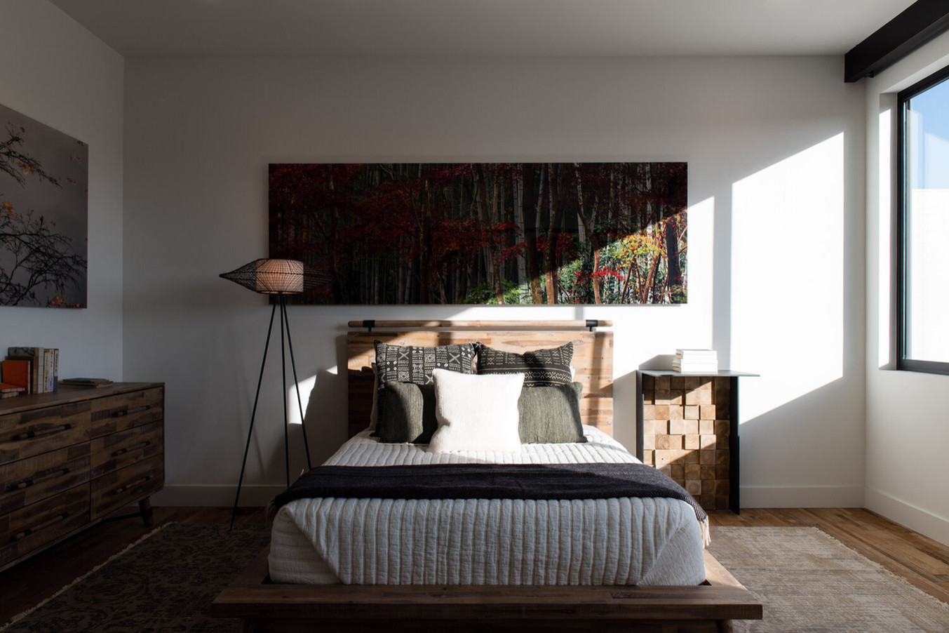 Jewel-Homes-Kyoto-Model-Secondary-Bed-2.