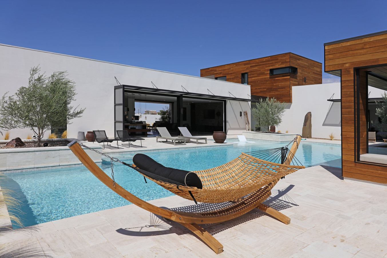 Jewel-Homes-Milos-Model-Pool-Hammock.jpg