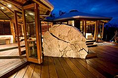 Bedarra-Island-Rock-House.jpg
