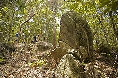 Bedarra-Island-Rock.JPG