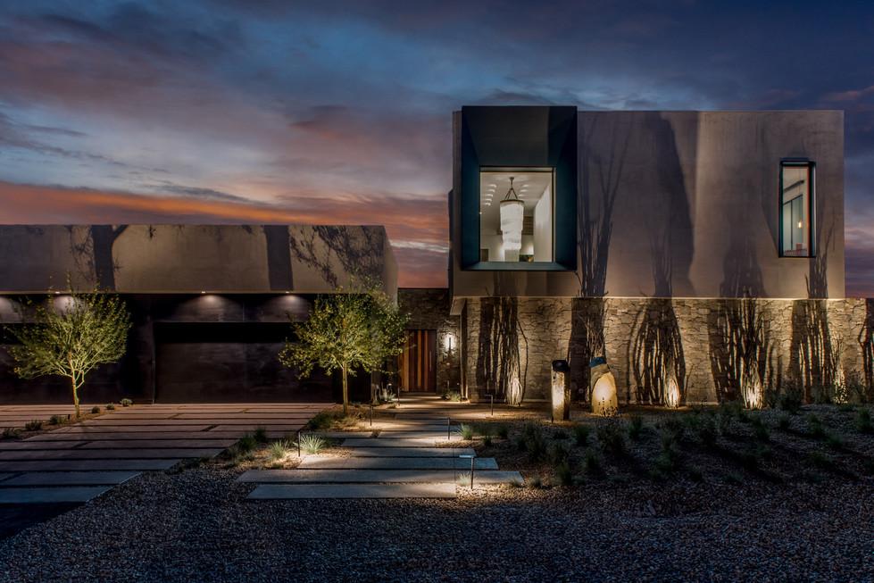 Jewel-Homes-Allure-Model-Front-Exterior-