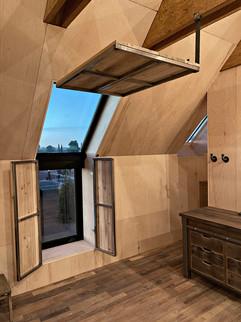 Jewel-Homes-Desert-Cabin-Exterior-Window