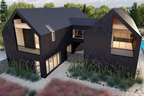 Jewel-Homes-Desert-Cabin-2-Back.jpg