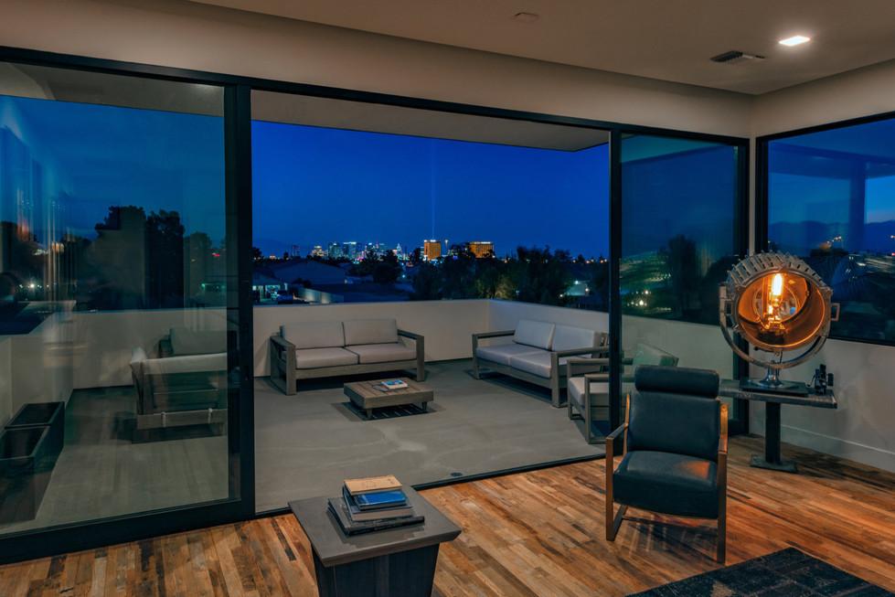 Jewel-Homes-Milos-Model-Loft-Patio.jpg