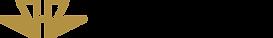 LIK Homes Logo
