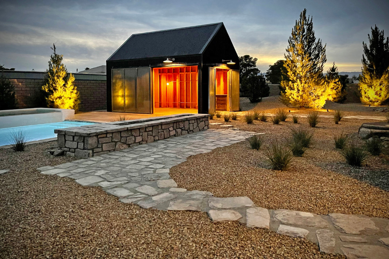 Jewel-Homes-Desert-Cabin-Exterior-Cabana